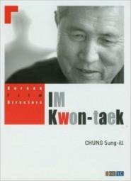 Im Kwon-taek - Korean Film Directors