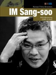 Im Sang-soo - Korean Film Directors