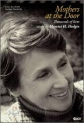 Mothers at the Door - Harriet H. Hodges